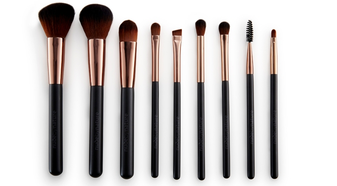 BRUSH-COLLECTION_1